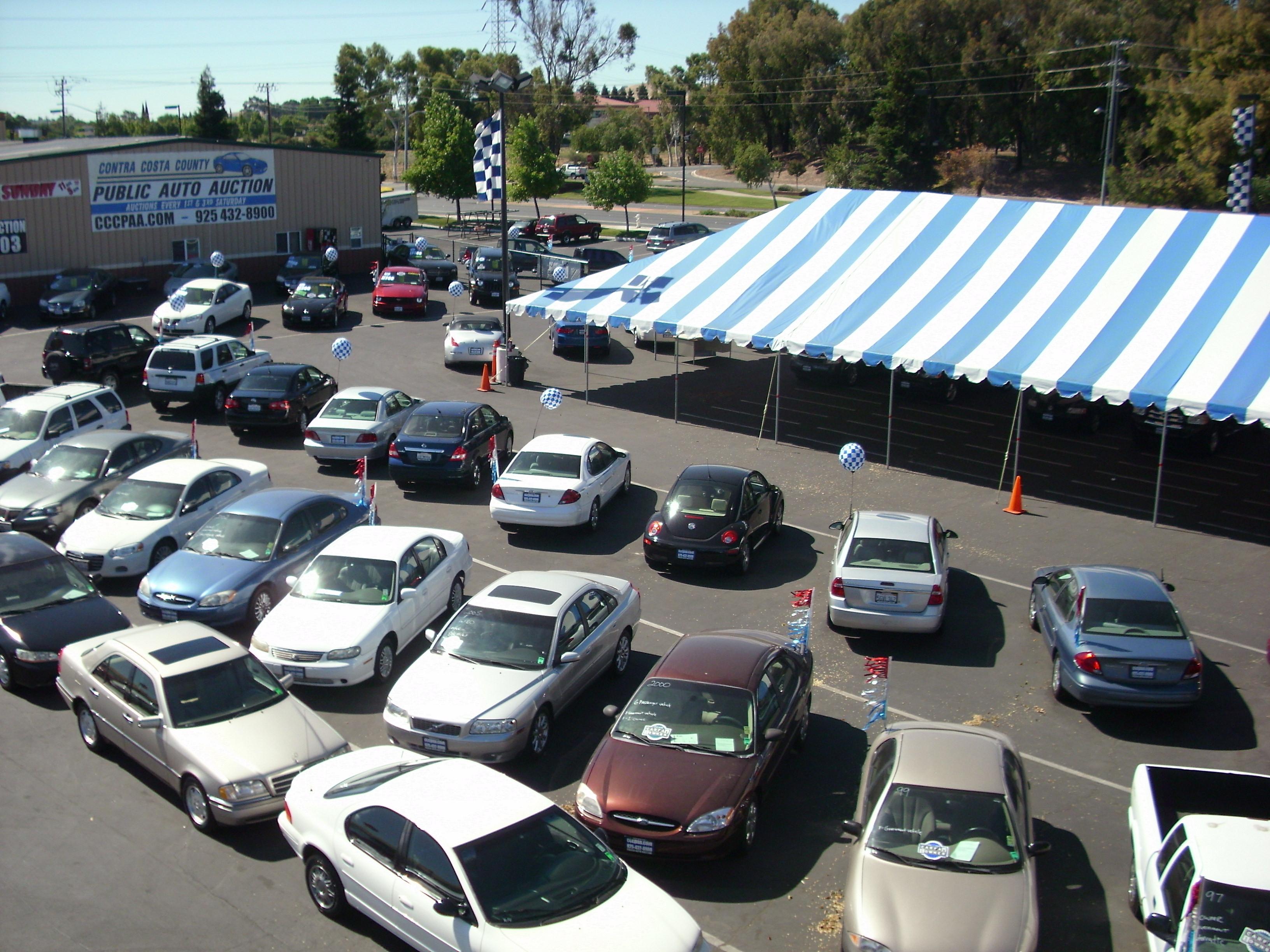 como vender mi carro al estado como comprar y vender carros y ganar dinero | en-phone.com/blog