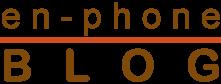 en-phone.com/blog